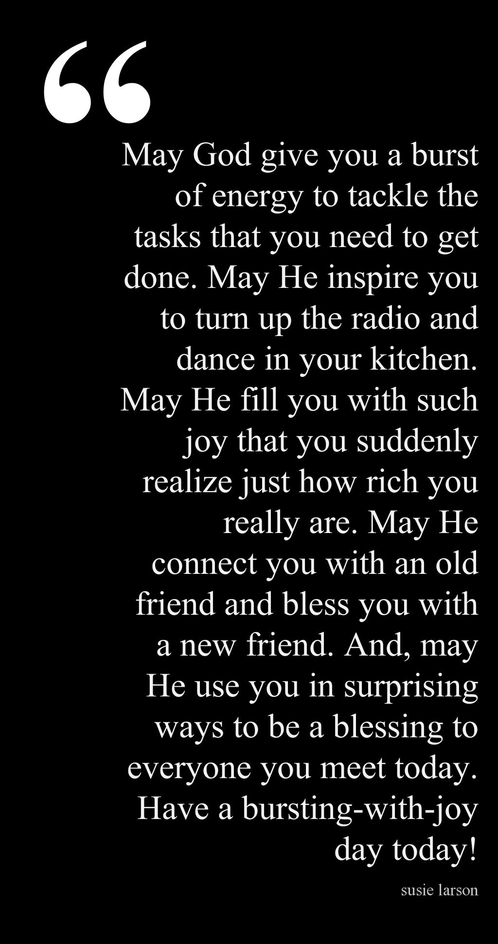 have a blessed day quotes quotesgram