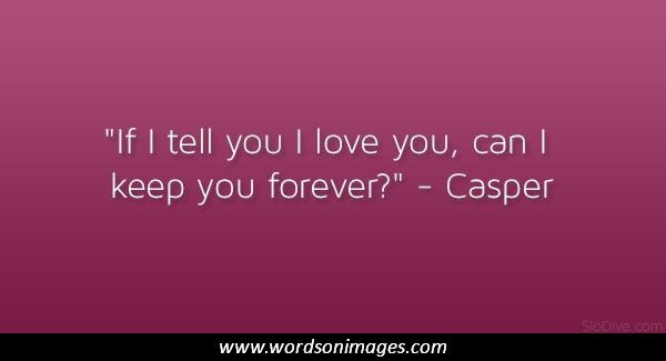 famous movie quotes about love quotesgram