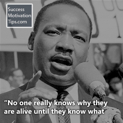 Martin Luther King Quotes On Success. QuotesGram