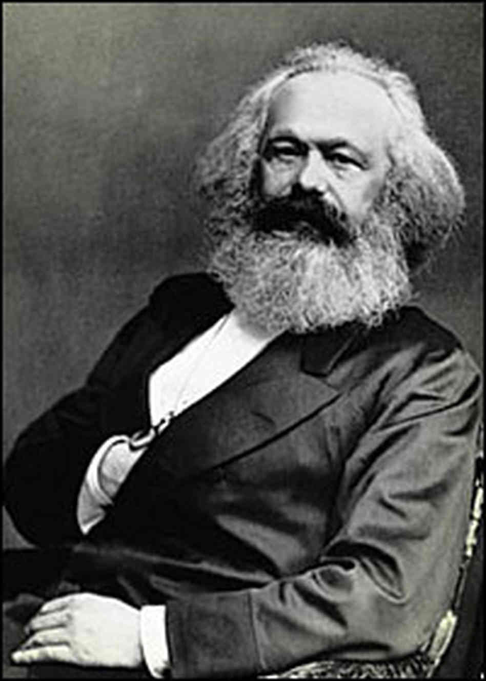 the life and ideas of karl marx a philosopher and socialist revolutionary Revolutionary ideas of karl marx the revolutionary ideas of karl marx, life of a revolutionary 13 socialism before marx 41 ricardo, hegel and feuerbach 53 marxs.