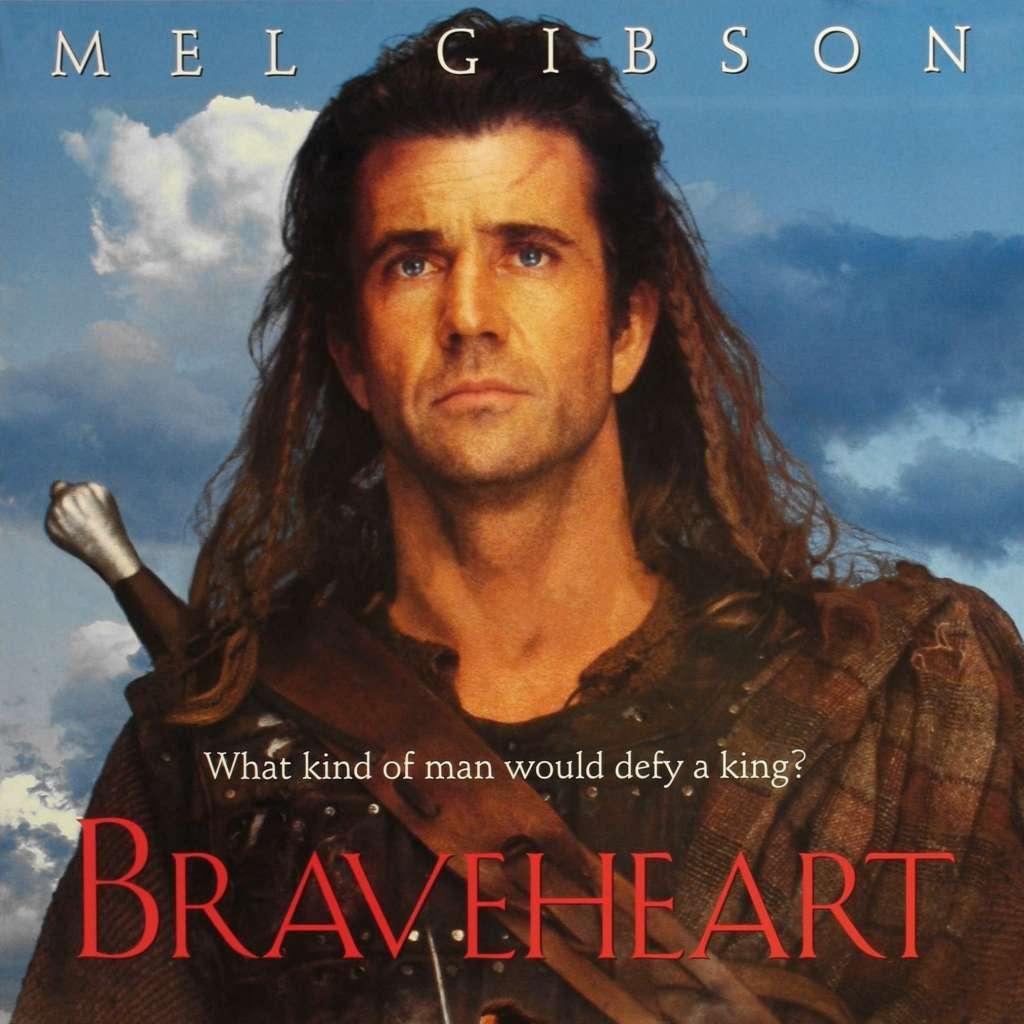 Funny Braveheart Quotes. QuotesGram