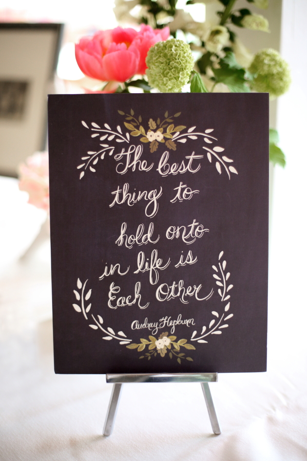 Frame wedding quotes quotesgram for Table quotes