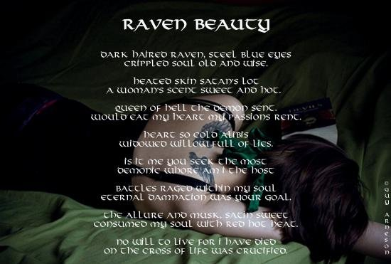 Fallen Angel Poems And Quotes. QuotesGram
