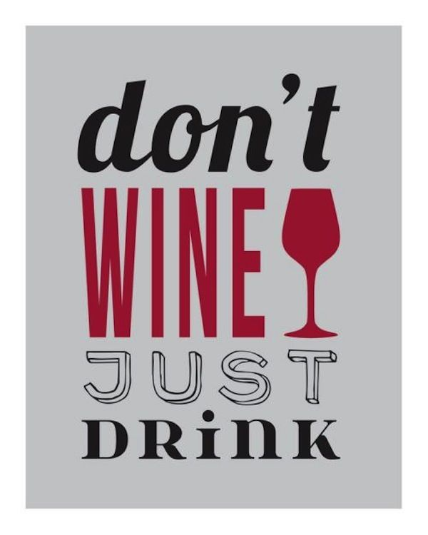 Men Drinking Wine Funny Quotes. QuotesGram