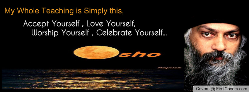 osho quotes on relationship quotesgram