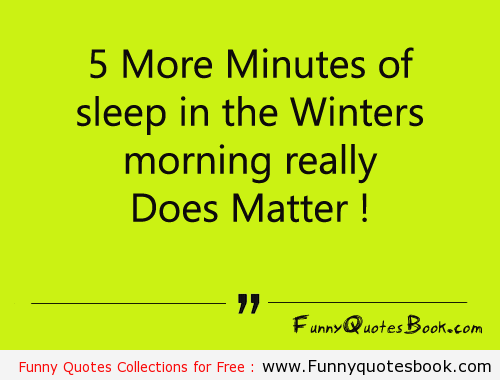 funny quotes about winter driving quotesgram. Black Bedroom Furniture Sets. Home Design Ideas