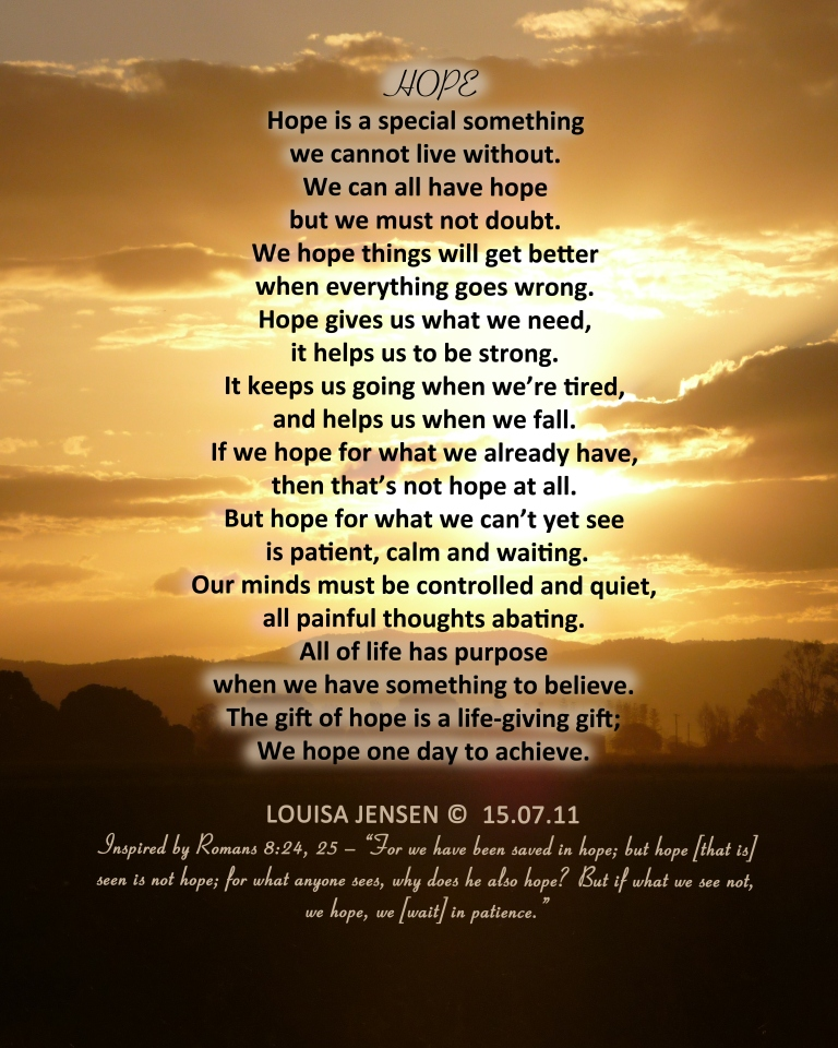 Poem Quotes: Autism Poems And Quotes. QuotesGram