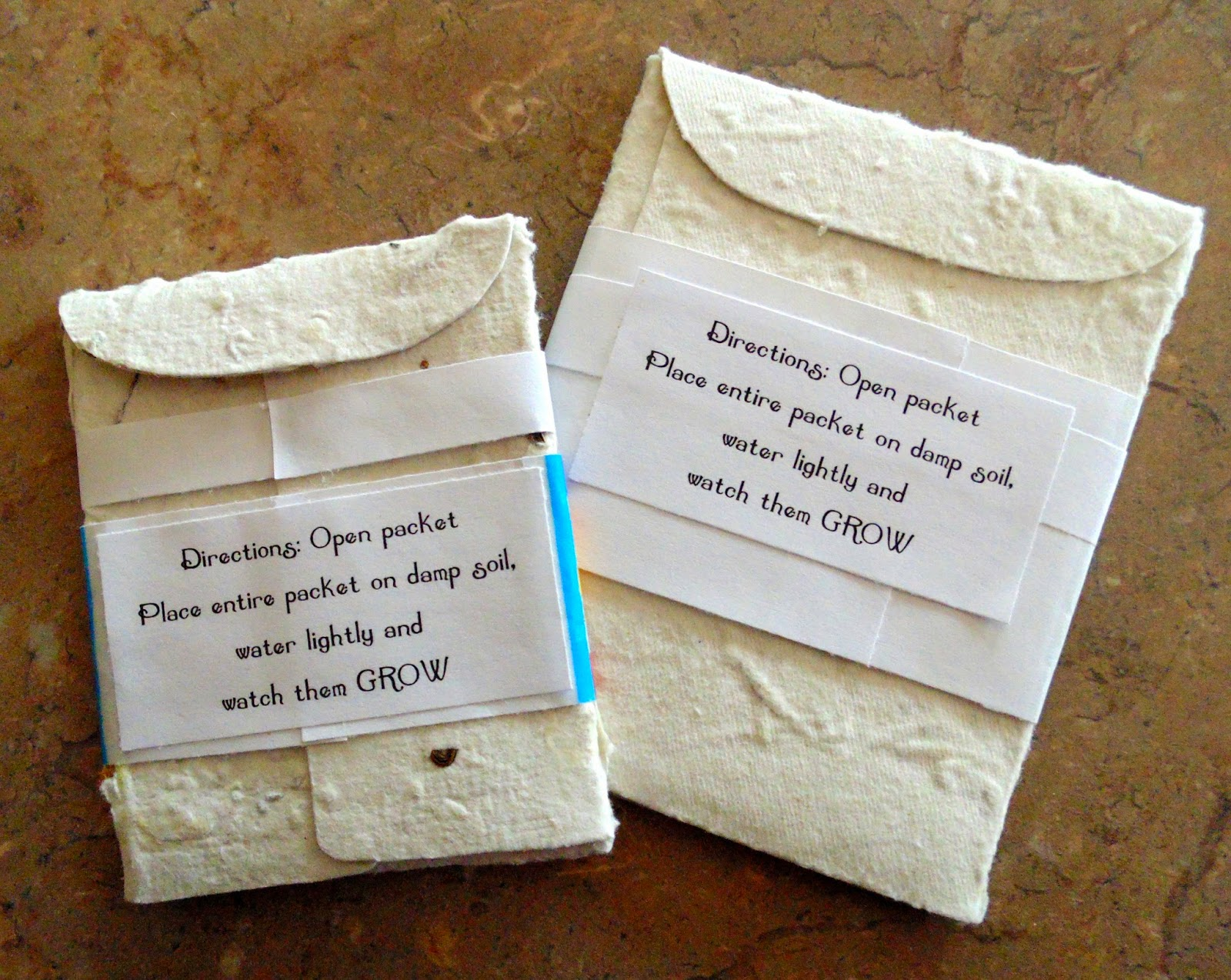 Wedding Gifts With Quotes : Wedding Favor Quotes. QuotesGram