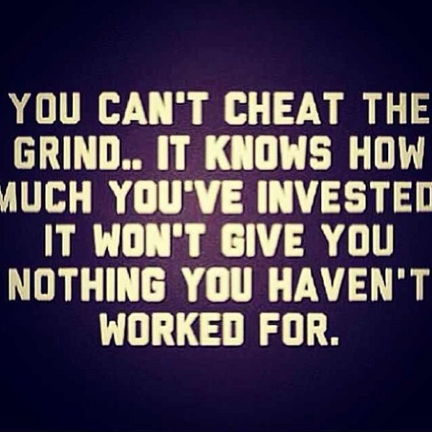 hard work football quotes - photo #26