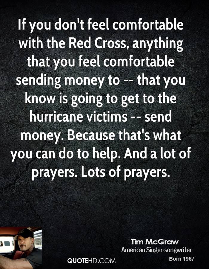 Cross Quotes. QuotesGram