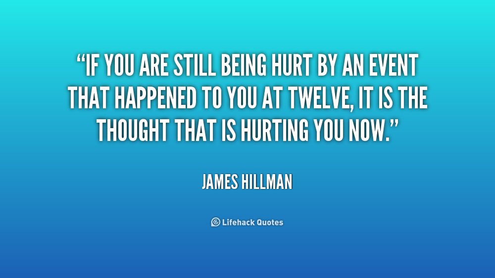 Quotes About Being Hurt: Inspirational Quotes About Being Hurt. QuotesGram