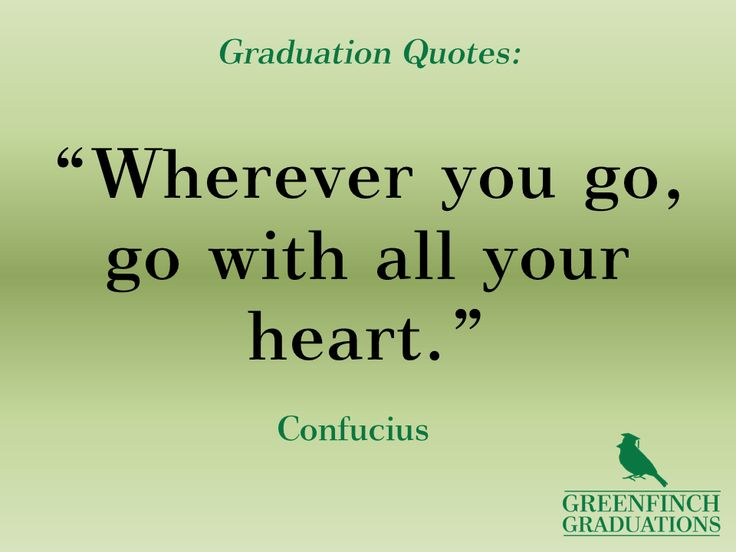 5 Grade Graduation Quotes. QuotesGram