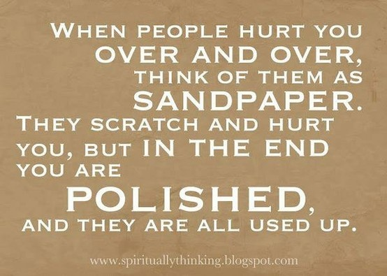 Quotes For When People Hurt You: Quotes About When People Hurt You. QuotesGram