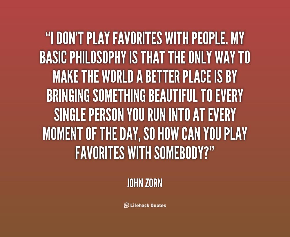 basic quote