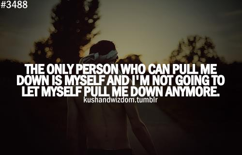 Quotes Me Myself N I. QuotesGram