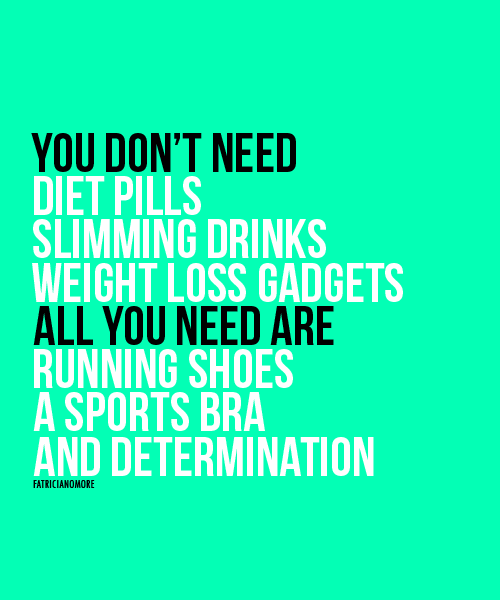 Motivational Quotes Weight Loss Success. QuotesGram