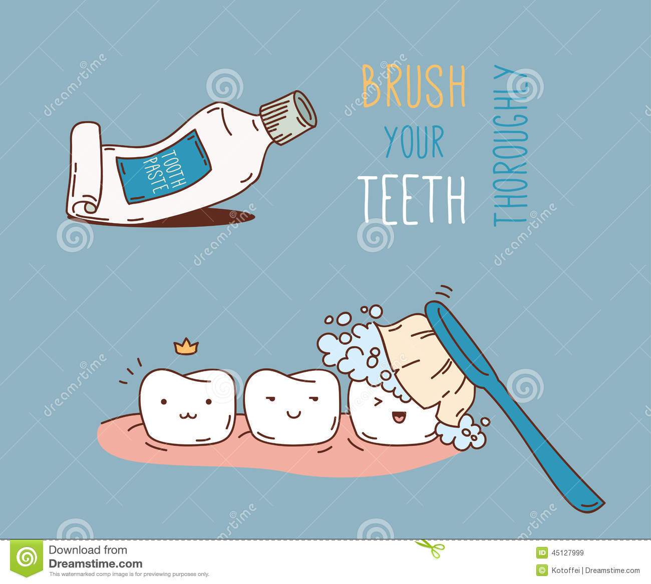 Image Result For Lincoln Dentistry