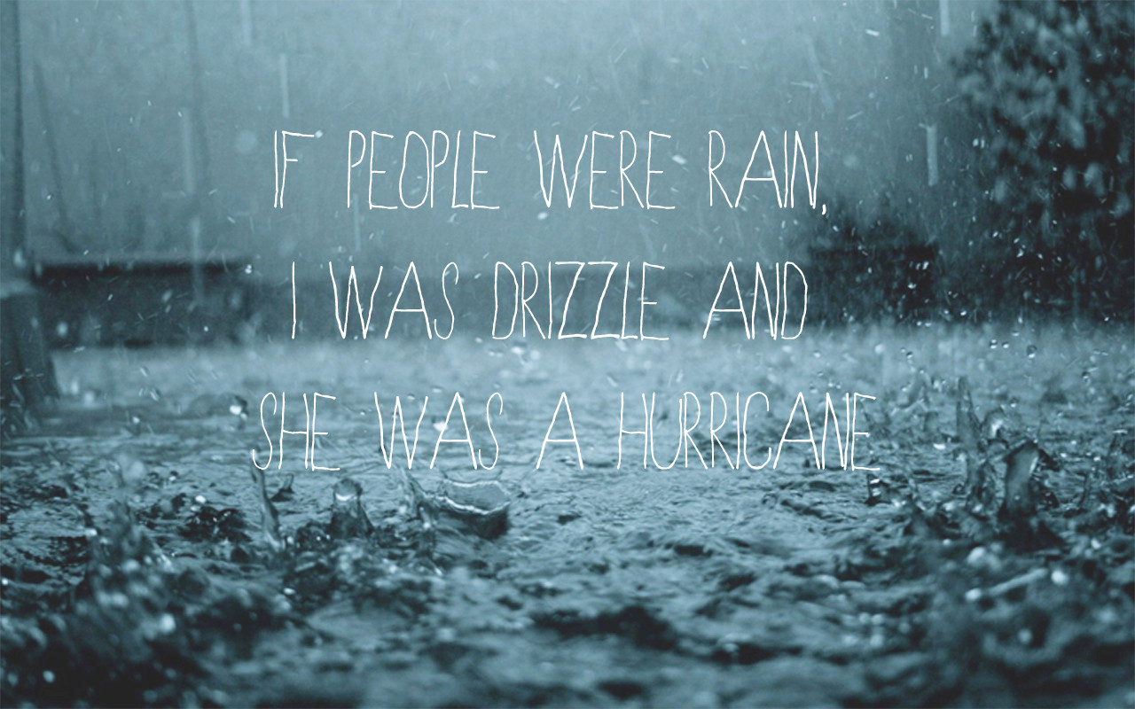 Best Looking For Alaska Quotes