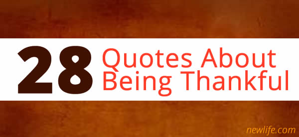 thankful quotes from the bible quotesgram