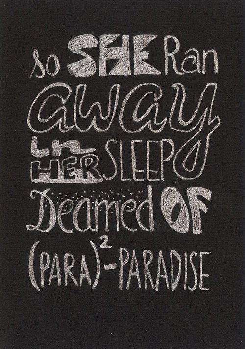 Coldplay Best Quotes. QuotesGram