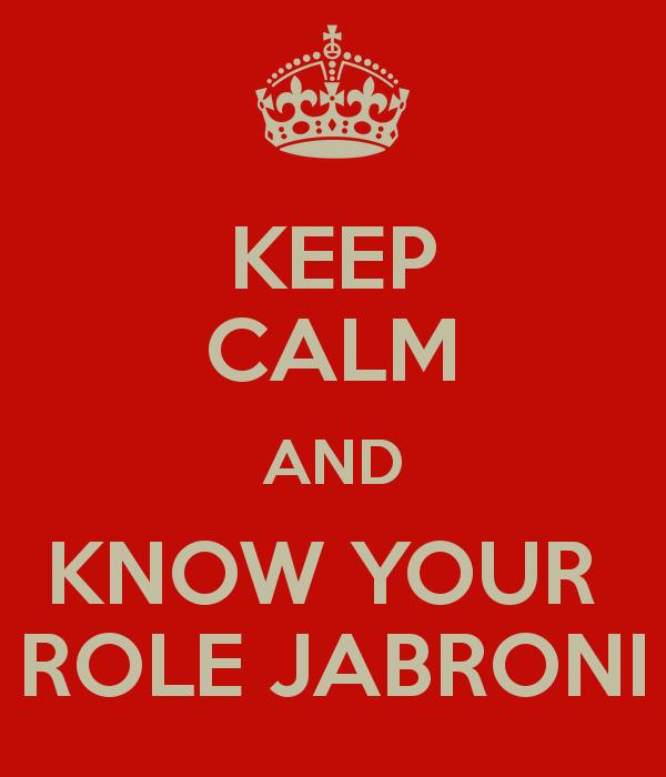 The Rock Jabroni Quotes. QuotesGram