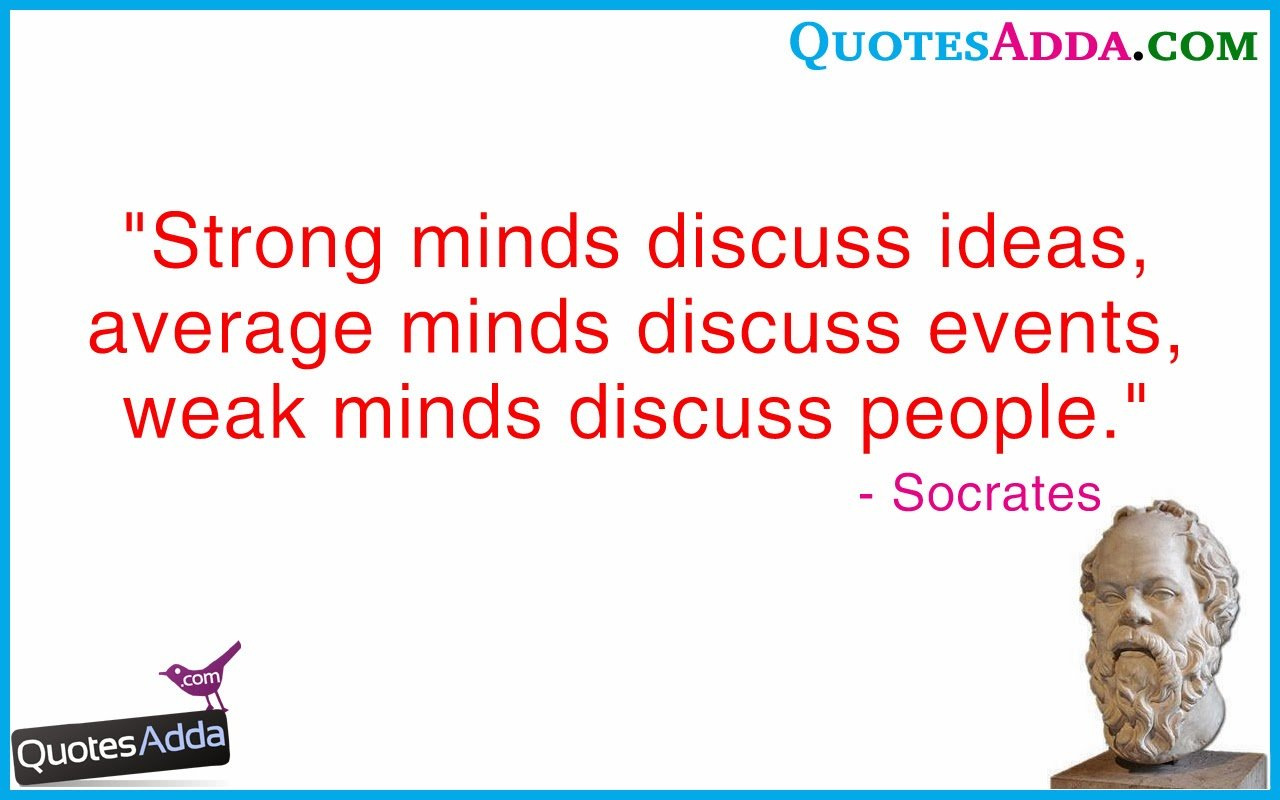Socrates Quotes: Socrates Quotes On Women. QuotesGram