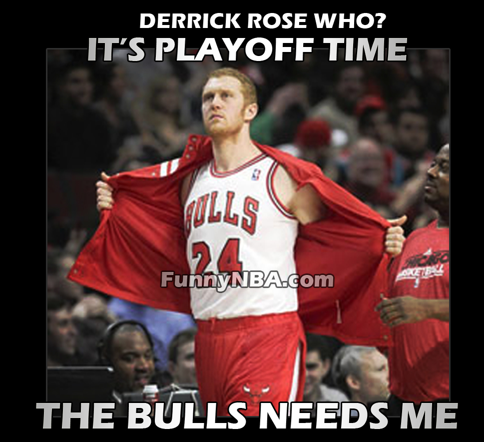 Derrick Rose Injury Funny Quotes Quotesgram