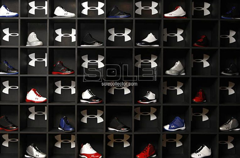 under armour basketball wallpaper - photo #5
