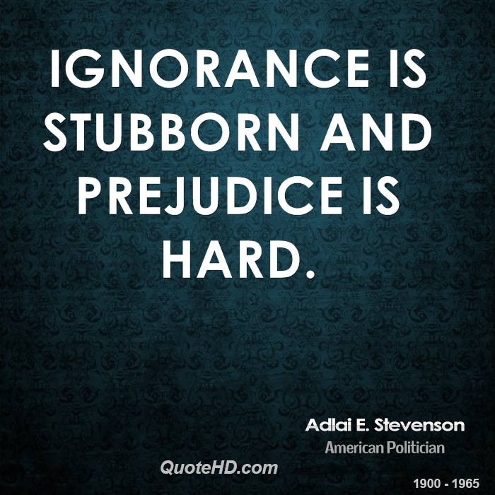Funny Quotes About Being Stubborn: Funny Stubborn Quotes. QuotesGram