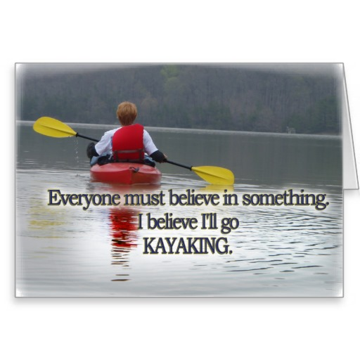 Funny Kayaking Quotes Quotesgram. Love Quotes Zip. Cute Quotes Holding Hands. Cute Quotes Of Life. Friendship Quotes Thankful. Movie Quotes Running. Godzilla Quotes. Famous Quotes Pop Culture. Positive Quotes List
