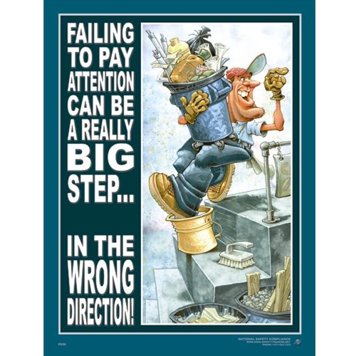 Funny Work Safety Quotes: Forklift Safety Quotes. QuotesGram