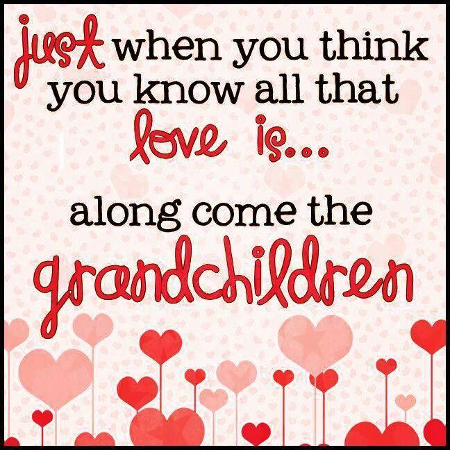 New Love Birthday Quotes: Facebook Quotes For Grandson. QuotesGram