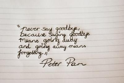 childhood boyfriend quotes quotesgram