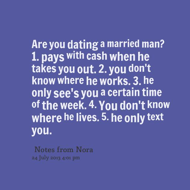 adult dating web based