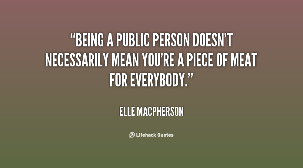 Quotes About People Being Mean: Quotes About Being Mean People. QuotesGram