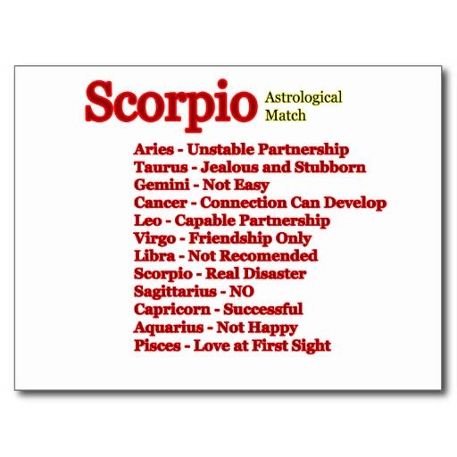 Aries Man In Love With Scorpio Woman: Scorpio Season Quotes. QuotesGram