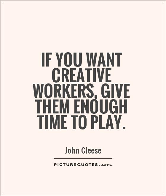 Famous Quotes From Plays: Quotes About Play. QuotesGram