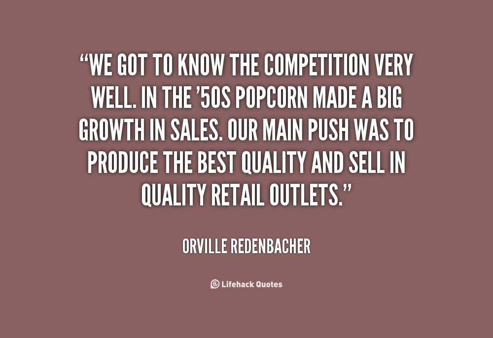 Open When Love Letter Ideas Sales Competition Quot...