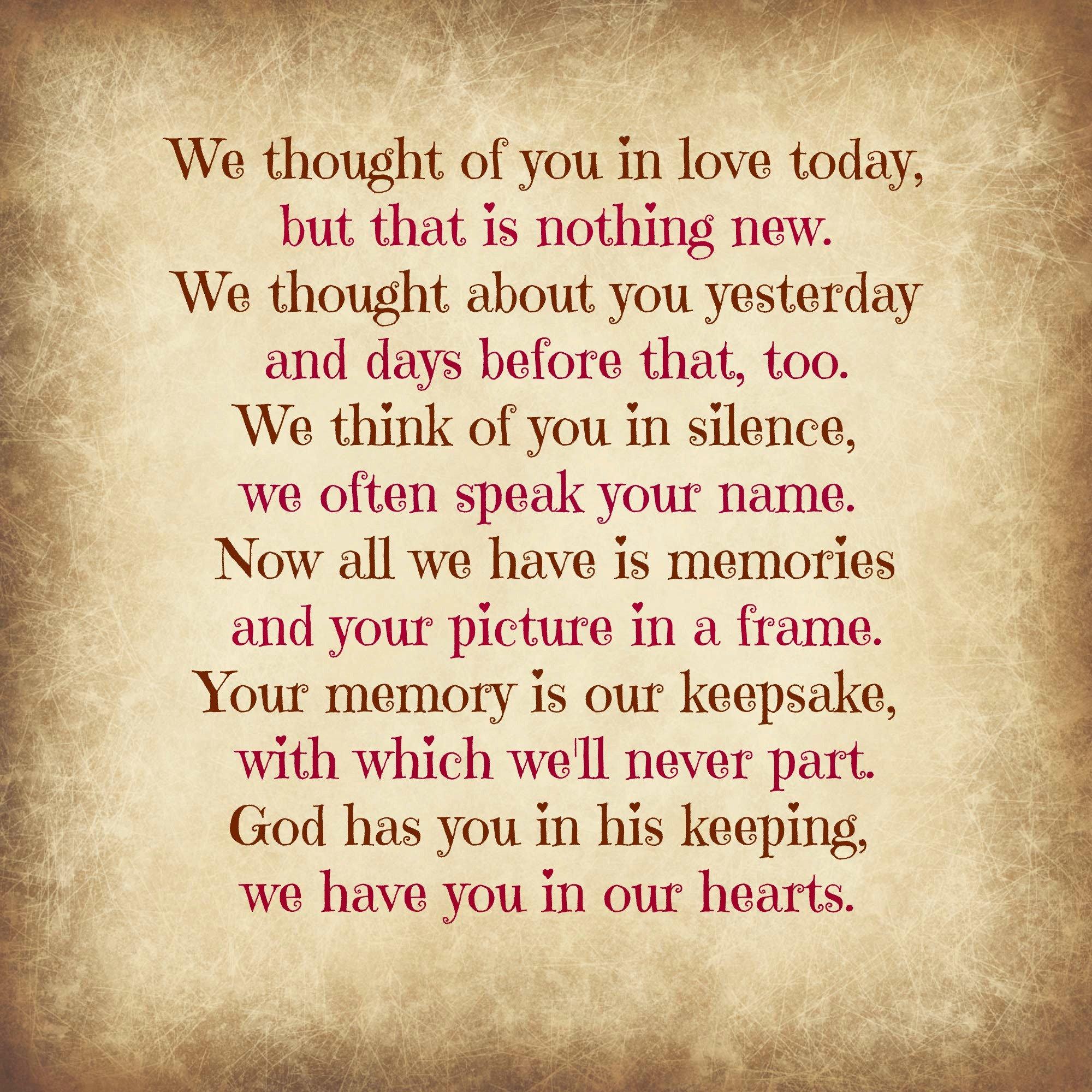 Sympathy Bible Quotes. QuotesGram