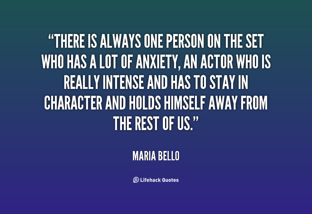 Maria Bello Quotes. QuotesGram Maria Bello Bryn
