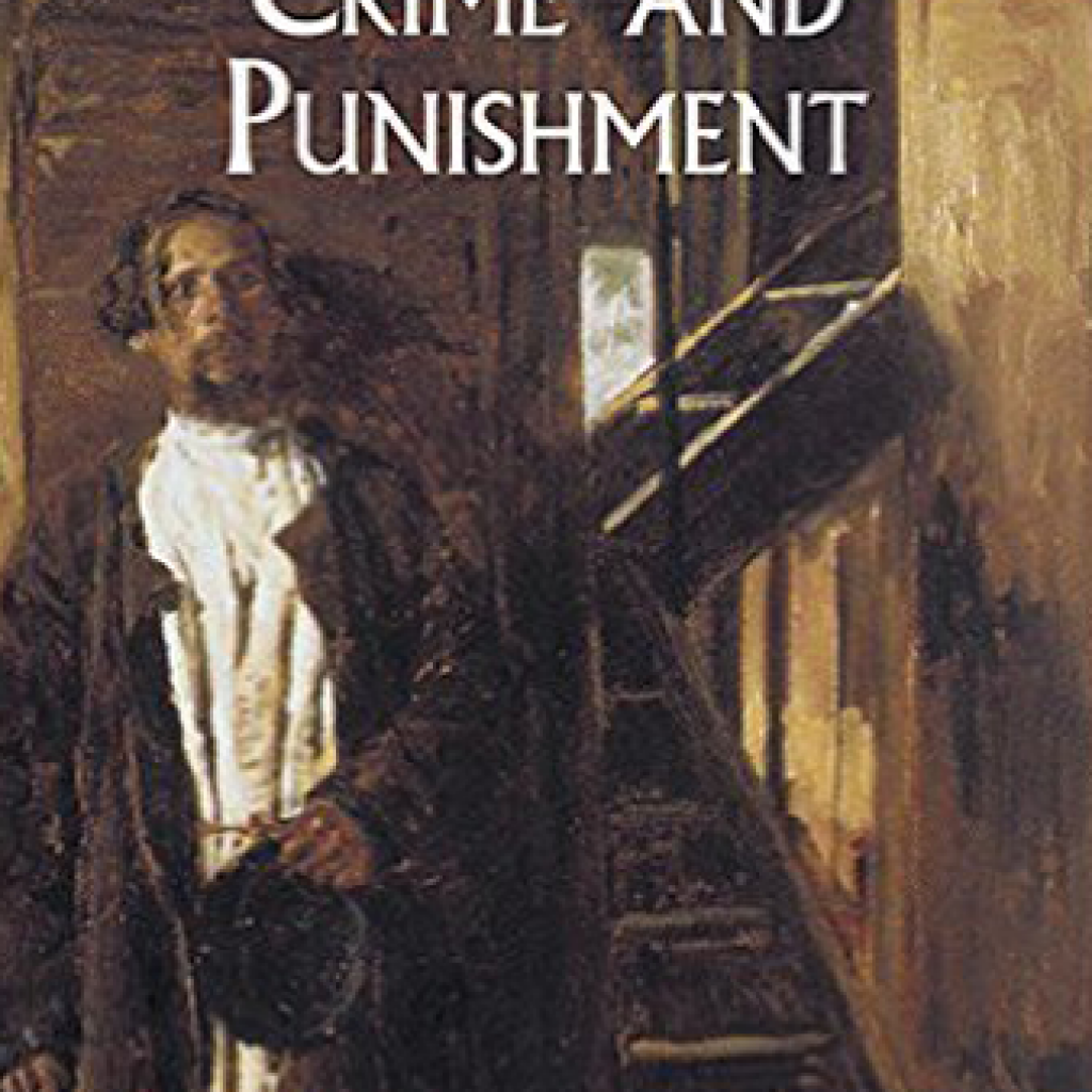 criminals are wicked and deserve punishment debate Criminals are born not made is the discussion of this essay, it will explore the theories that attempt to explain criminal behaviour psychologists have come up with various theories and reasons as to why individuals commit crimes.