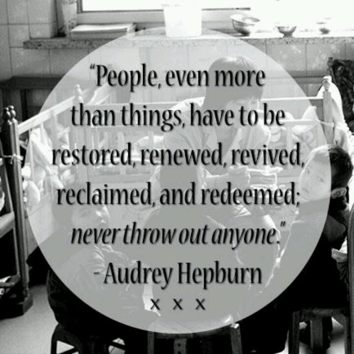 Very Wise Quotes: Very Wise Quotes. QuotesGram