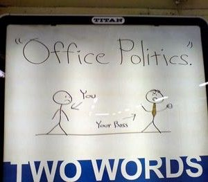 43 Sarcastic Quotes For Annoying Boss Or Colleague In Your ...  |Office Humor Politics