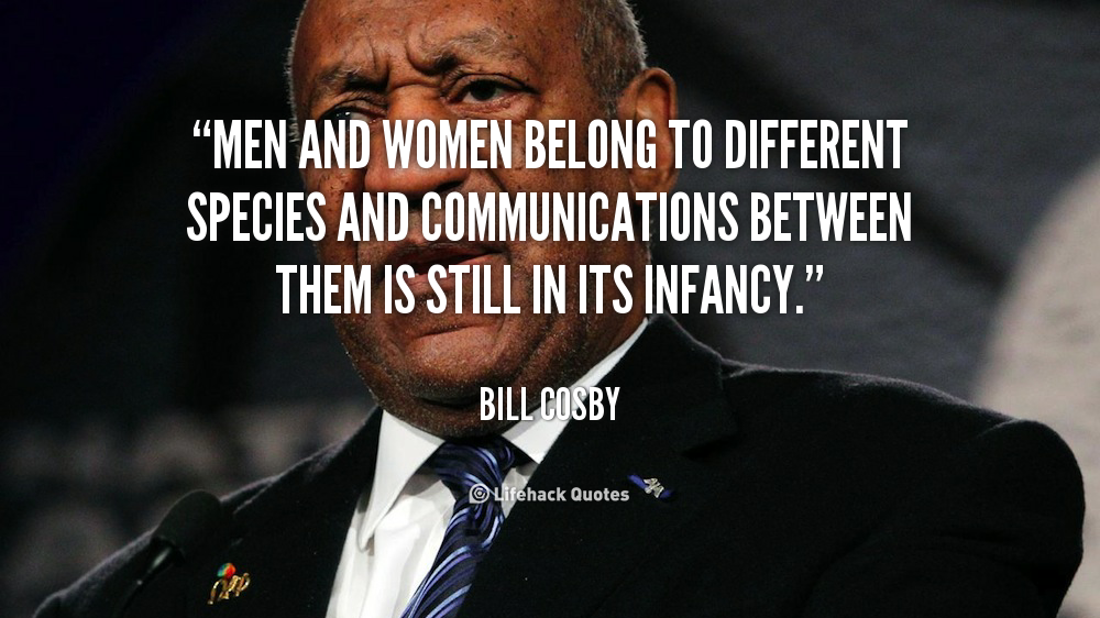 Women Quotes Men Take For Granted Quotesgram: Women Who Use Men Quotes. QuotesGram