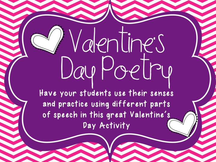 valentines day memes for teachers - Valentine Quotes For Teachers QuotesGram
