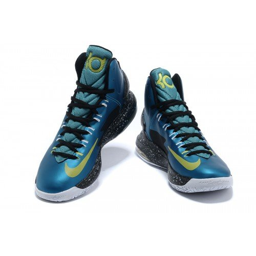 kevin durant shoes - 800×531