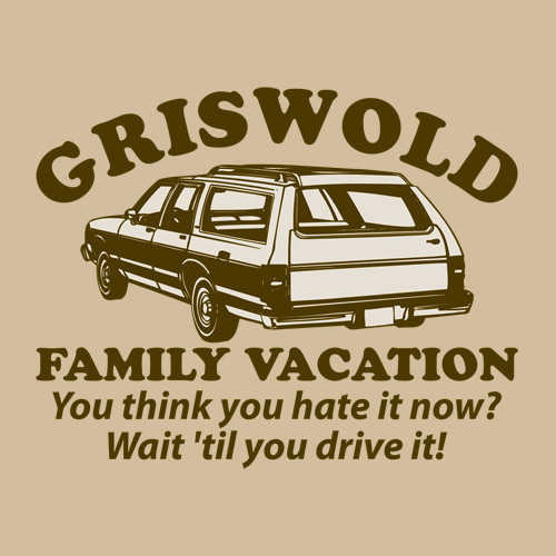 Griswold Summer Vacation Quotes Quotesgram