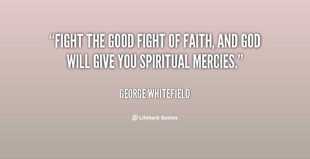 Good Battle Quotes. QuotesGram