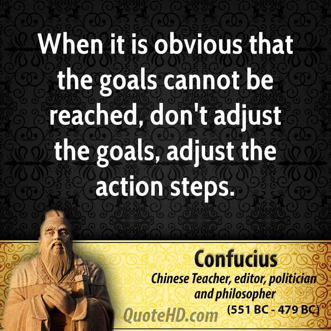 Confucius Quotes Jokes Quotesgram: Funny Confucius Quotes On Birthday. QuotesGram