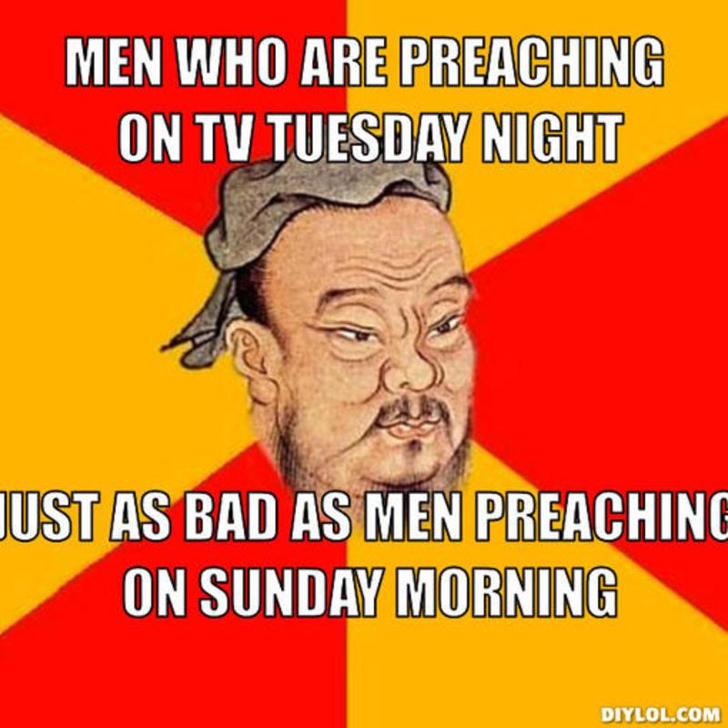 Sunday Morning Funny Meme : Mosquito funny confucius quotes quotesgram